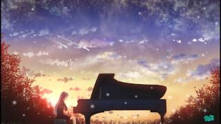 Piano music for study, relax,sleep, concentration [6]