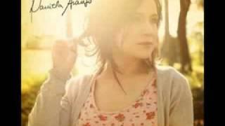 Daniela Araujo - Conexão