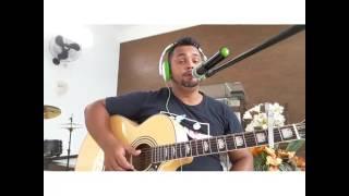 Maravilhado, cover Maycon oliveira * Recomecar music