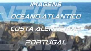 """JORGE GANHÃO - """"O Cantar da Madrugada II"""""""