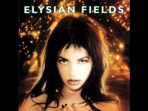 elysian-fields-lady-in-the-lake-thejesus35400