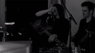 "(3 of 6) BRMC's ""Specter At The Feast"" Short Film Series"