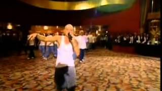 Eminem - Real Slim Shady Live