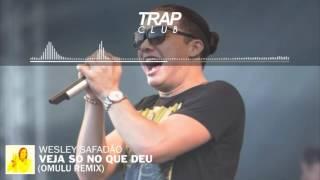 Música Do Quadro Bate Ou Regaça - Wesley Safadão Remix - JaKs Gameplay -