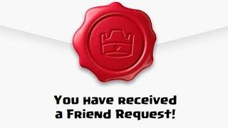 Aceite o meu pedido de amizade esta na descrição