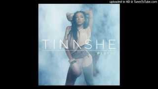 Tinashe - Player Feat. Chris Brown
