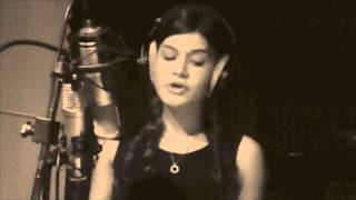 Shelter by Birdy (Cover) - Chelsea Mallory