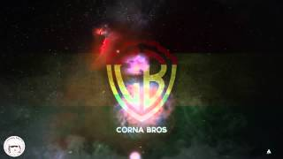 Corna Bros. - Agent Juice (Juicy Jam Remix)