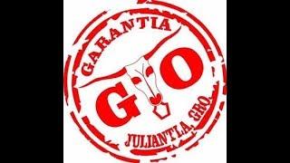 ¡¡VALLA JUGADA!!PICARDIA  MEXICANA VS BANDIDO DEL D.F RANCHO LOS DESTRUCTORES HECHO EN JULIANTLA GO