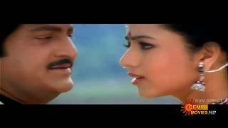 Late Soundarya Hottest Song Ever.. Navel and Ass show width=