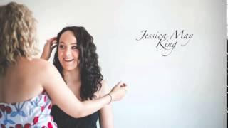 Listen Beyoncé (Cover) By Jessica King