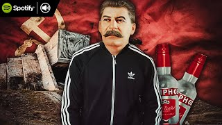 DJ Blyatman - Stalin