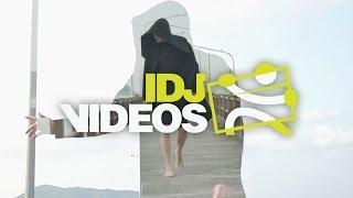CVIJA - MRTAV COVEK (OFFICIAL VIDEO)