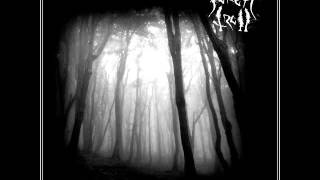 Forest Troll - Opus Saltus (2013)