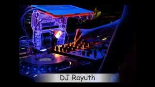 Dj rayuth ELECETRO HOUSE 01