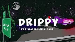 "(FREE) Playboi Carti x Lil Uzi Vert Type Beat 2018 - ""Drippy"" | Type Beat Rap/Trap Instrumental 2018"
