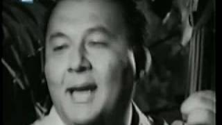 LOS WAWANCO 1967 - VILLA CARIÑO