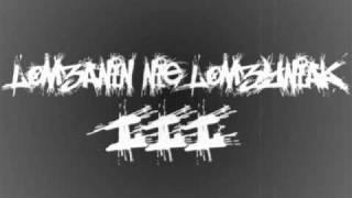 C2S - LNL - LOMZANIN NIE LOMZYNIAK III