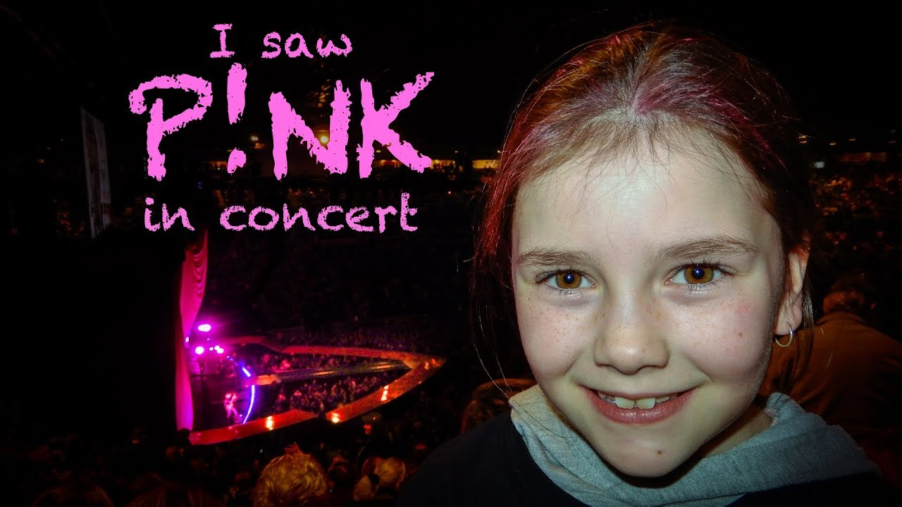 Best Time To Buy Pink Concert Tickets Golden 1 Center