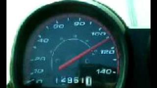 120 kilometros por hora na fan.avi