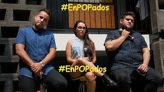 "MATISSE (@Matisse_Mx) cantan ""Más que amigos"" Showcase prensa #SubeSummerEdition / #EnPOPados"