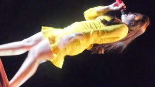 Goyang Hot Feat Ayu Vaganza Live Lulu Nirwana Jakenan Pati