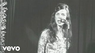 Sarah Borges and the Broken Singles - Stop And Think It Over