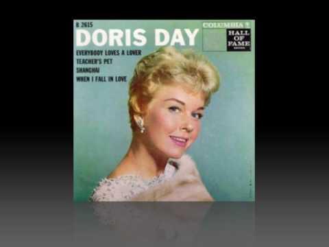 doris-day-ohio-dayniac4324