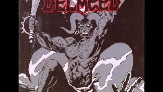 Decayed (Por) - Blitzkrieg Bop (The Ramones cover)