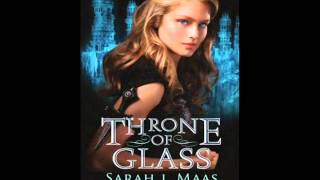 Throne of Glass - Sam's Song