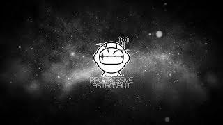 PREMIERE: SABB & Black Circle   Somebody's Story (Original Mix) [RADIANT.]