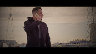 Popoff - Think About It (Prod. by Doe Pesci) Official Music Video