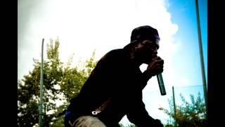 Fred Kuker ft Kexe B - Pendão Rap Street Kuketa Prod