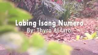 Labing Isang Numero (Music Video) BSBAM41