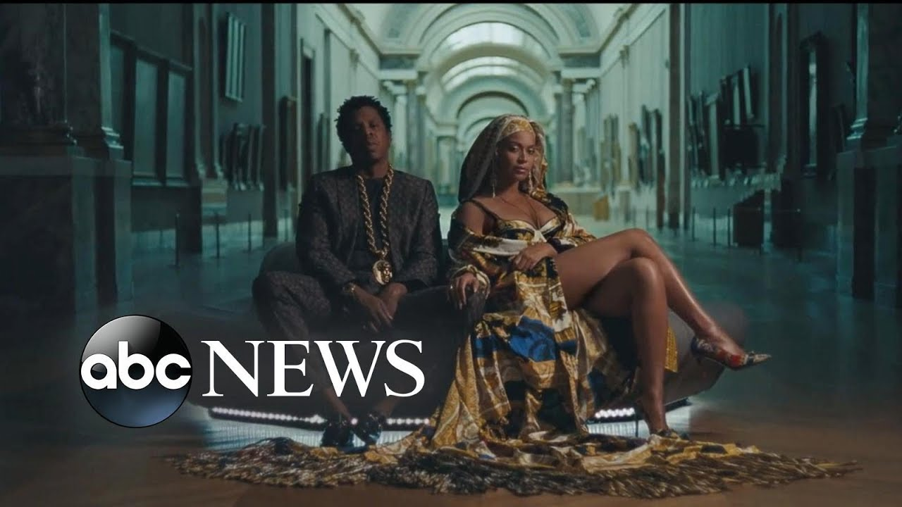 Jay-Z  Beyonce Ticketnetwork Discount Code April