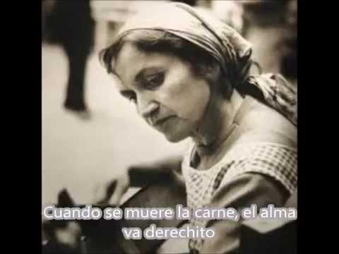 violeta-parra-rin-del-angelito-letra-violeta-parra-lyrics