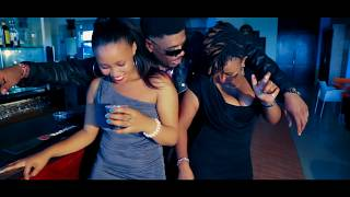 BABY COME DANCE WITH ME. ragga g  and moody b. {official video}
