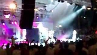 Nas-Ether Tease-Rock The Bells 07-Miami