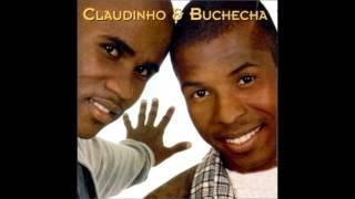 Claudinho e Buchecha - Quero te encontrar (Sega Genesis Remix)