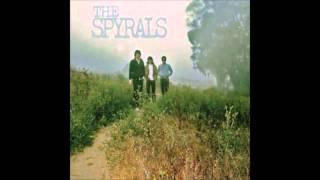 The Spyrals - Sunflower Microphone
