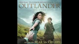 Outlander - Main Title (The Skye Boat Song)