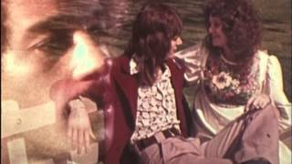 Skylark - Wildflower (1972) Clip