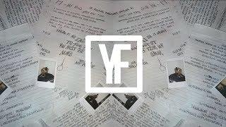 XXXTENTACION 17 Type Beat -,,sad flores'' | Trap/Rap Beat Instrumental 2017