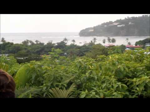 Nicaragua Surf Trip Webisode 03 – NicaSurfing.com