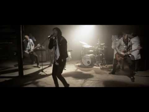 the-color-morale-learned-behavior-music-video-riserecords