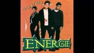 Energija - Avantura - (Audio 1998) HD