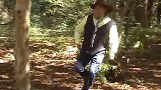 Trailler do filme Os Arruaceiros do Velho Oeste