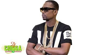 Busy Signal - One Way - Dancehall 2018