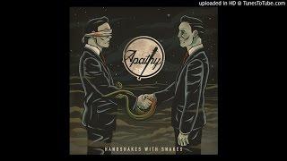 Apathy - Blow Ya Head Off (feat. Marvalyss & Blacastan)