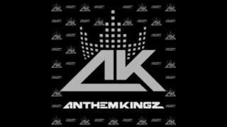 Bon Jovi in a Anthem Kingz Living On A Prayer 2014 Remix